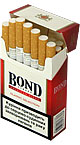 Buy discount Bond Classic Selection online