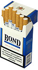 Buy discount Bond Special Selection online