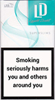 Buy discount LD SS Menthol online