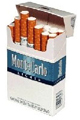 Buy discount Monte Carlo Blue King Size Hard Pack online
