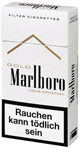 Buy discount Marlboro Gold 100 (For DutyFree Canada) online