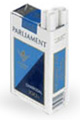 Buy discount Parliament 100's Soft Pack online