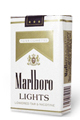 Buy discount Marlboro Gold 100 Hard Box online