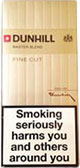 Buy discount Dunhill Fine Cut King Size online
