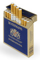 Buy discount Rothmans International online