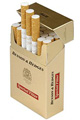 Buy discount Benson & Hedges Special Filter King Box online