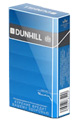 Buy discount Dunhill Blue Masterblend King Size online