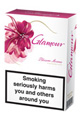 Buy discount Glamour Pink Superslims online