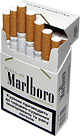 Buy discount Marlboro Gold Original online