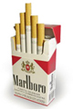 Buy discount Marlboro Red (For DutyFree Asia) online