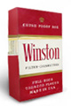 Buy discount Winston Filters Soft Box online