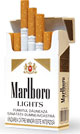 Buy discount Marlboro Gold (For DutyFree Asia) online