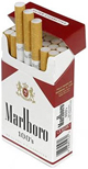 Buy discount Marlboro Red 100 Box online
