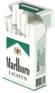 Buy discount Marlboro Menthol King Size online